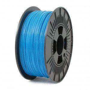 PriGo ABS filament - Blå