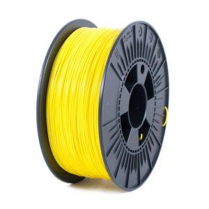PriGo ABS filament - Gul