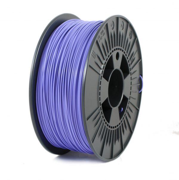 PriGo PLA filament - Lilla