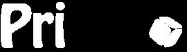 PriGo
