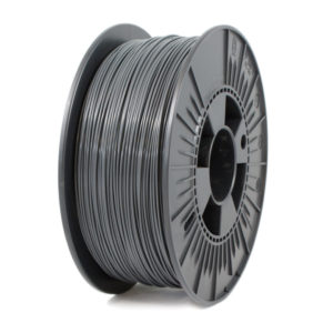 PriGo ABS filament - Grå