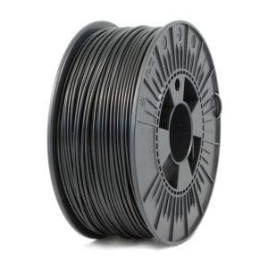 PriGo PLA filament - Sort