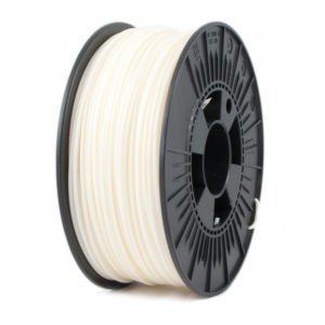 PriGo PLA filament - Transparent