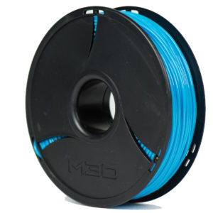 M3D filament Tough Mighty Blue