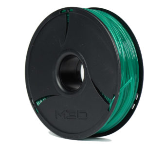 M3D filament Tough Rocky Green