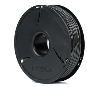 M3D filament Tough Utility Grey