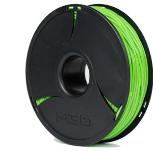 M3D filament Tough Yoga Green