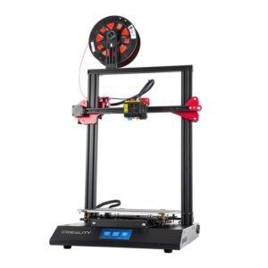 CR-10S PRO 3D printer