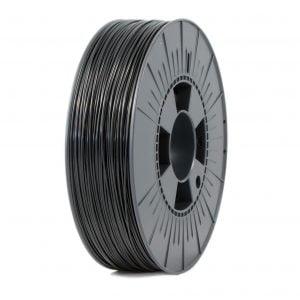 PriGo TPU98A flex filament - Sort