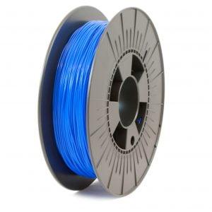 PriGo TPU98A flex filament - Blå