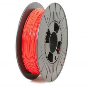 PriGo TPU98A flex filament - Rød