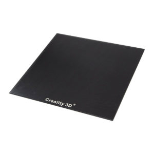 Creality 3D Ender 3 Glass plate.jpg