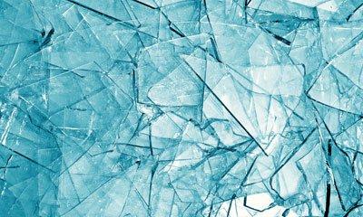 Glassbend Type